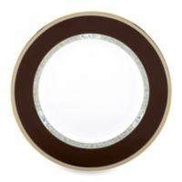 Marchesa by Lenox® Palatial Garden Dinner Plate