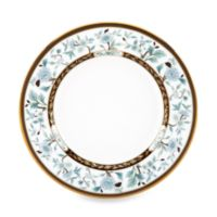 Marchesa by Lenox® Palatial Garden Salad Plate