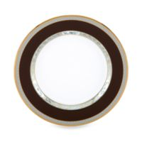 Marchesa by Lenox® Palatial Garden Butter Plate