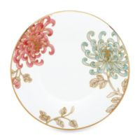 Marchesa by Lenox® Painted Camellia Saucer