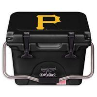 MLB Pittsburgh Pirates 20 qt. ORCA Cooler