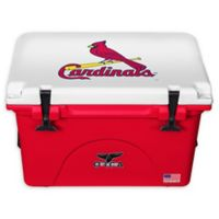 MLB St. Louis Cardinals 40 qt. ORCA Cooler