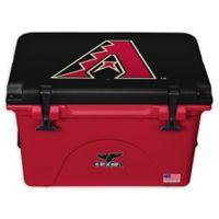 MLB Arizona Diamondbacks 40 qt. ORCA Cooler