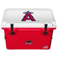 MLB Los Angeles Angels 40 qt. ORCA Cooler