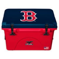 MLB Boston Red Sox 40 qt. ORCA Cooler