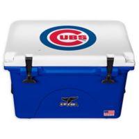 MLB Chicago Cubs 40 qt. ORCA Cooler