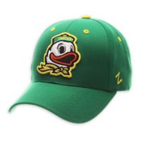University of Oregon Competitor Hat