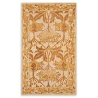 Safavieh Antiquity 3' x 5' Henny Rug in Beige
