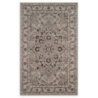 Safavieh Antiquity 6' x 9' Karinne Rug in Grey