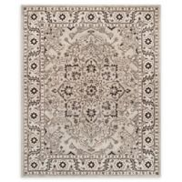 Safavieh Antiquity 8' x 10' Karinne Rug in Grey