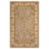 Safavieh Antiquity 6' x 9' Helena Rug in Light Grey