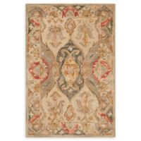 Safavieh Antiquity 2' x 3' Elena Rug in Beige