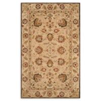 Safavieh Antiquity 6' x 9' Farrah Rug in Beige