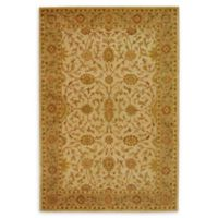 Safavieh Antiquity 2' x 3' Mariya Rug in Ivory