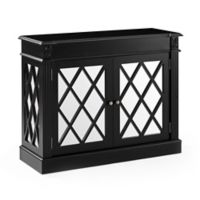 Buy Living Room Storage Cabinets | Bed Bath & Beyond