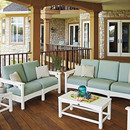 Image of Polywood Patio Furniture