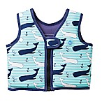Splash About Vintage Moby Size 1-2Y Swim Vest