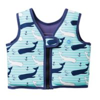 Splash About Vintage Moby Size 2-4Y Swim Vest