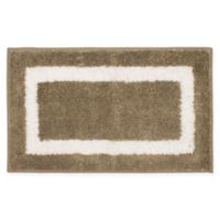 Mohawk Home® Ryder 2'6 x 3'9 Accent Rug in Tan/Ivory