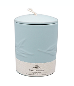 Vela en vaso Bee & Willow™ Home Spring Alpine Chamomile™ de 340.19 g