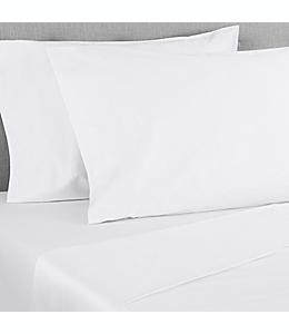 Fundas para almohadas king NestWell™ Ultimate color blanco brillante