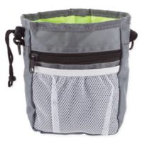 PETMAKER 4-Way Wear Pouch with Drawstring Closure