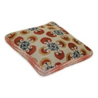 Jungalow by Justina Blakeney Suz Square Floor Cushion