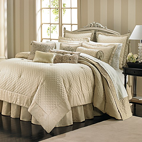 Bombay Vivienne Comforter Set - Bed Bath & Beyond