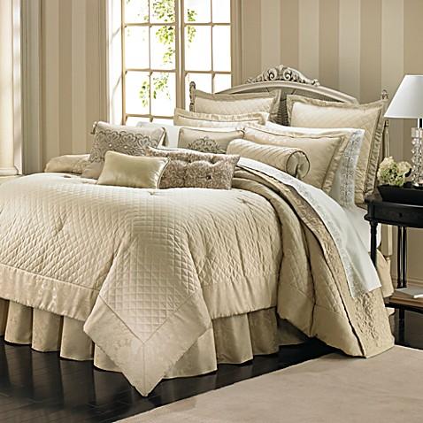 Bombay Vivienne Comforter Set Bed Bath Amp Beyond