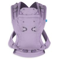 WeMadeWe® Imagine Classic Multi-Position Baby Carrier in Lavender