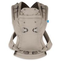 WeMadeWe® Imagine Classic Multi-Position Baby Carrier in Pebble Grey