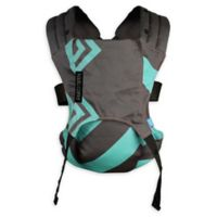 WeMadeMe® Venture Multi-Position Baby Carrier in Mint