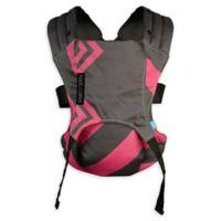 WeMadeMe® Venture Multi-Position Baby Carrier in Bubblegum