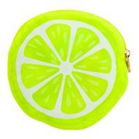 Miamica® Lemon Travel Laundry Bag in Pink