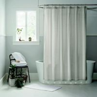 Ugg® Toro 72-Inch x 84-Inch Shower Curtain in Oatmeal