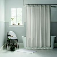 Ugg® Toro 54-Inch x 78-Inch Shower Curtain in Oatmeal