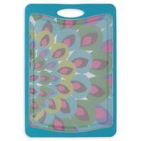 French Bull® Gala 14.5-Inch Multicolor Cutting Board