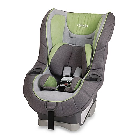 graco my ride 65 lx convertible car seat prentis buybuy baby. Black Bedroom Furniture Sets. Home Design Ideas