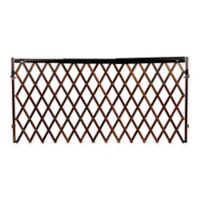 Buy Regalo 174 Easy Step Extra Tall Walk Through Gate From