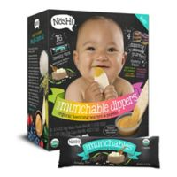 Nosh™ Baby Munchable Dippers™ Simply Rice Variety 16-Pack