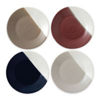 Royal Doulton® Coffee Studio Dessert Plates (Set of 4)