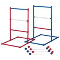 Franklin® Sports Golf Toss Game in Red/White/Blue