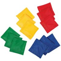 Franklin® Sports Replacement Bean Bags (Set of 12)