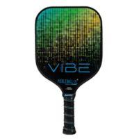 Franklin® Sports Pickleball-X Vibe Paddle in Multi