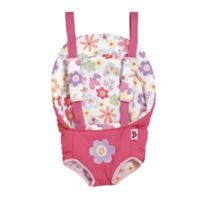 Adora® Doll Accessories Baby Carrier Snuggle