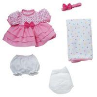 76b45f2fc0f8 Buy Baby Dolls Kids