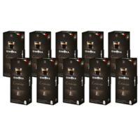GIMOKA® 100-Count CREMOSA Blend Espresso Capsules