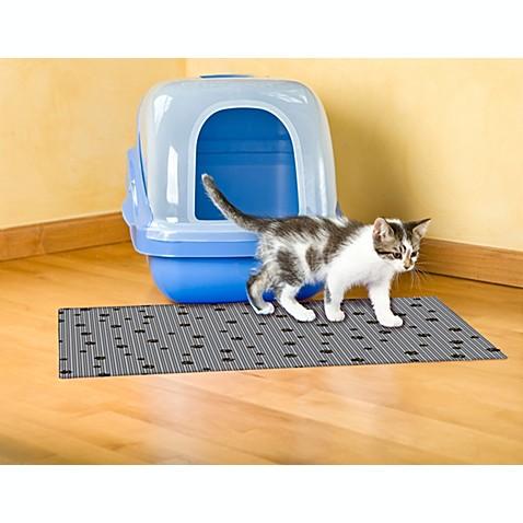 Litterbox u0026 Clean Up  sc 1 st  Bed Bath u0026 Beyond & Cat Supplies - Cat Furniture Cat Toys Scratching post u0026 more ...