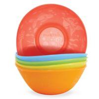 Munchkin® 5-Piece Bowl Set