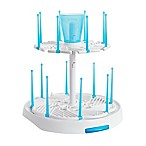 Munchkin® LATCH™ Spinning Drying Rack